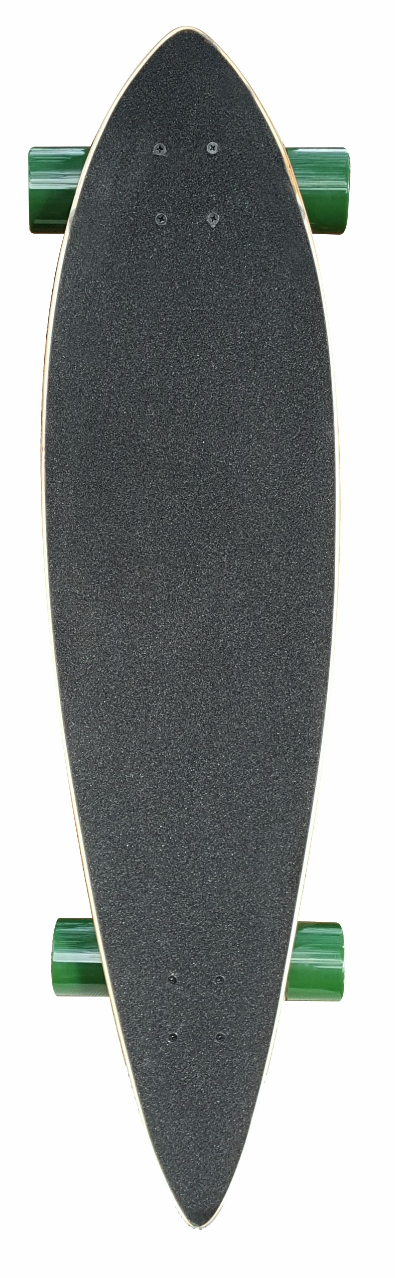 Wholesale & Oem Longboards
