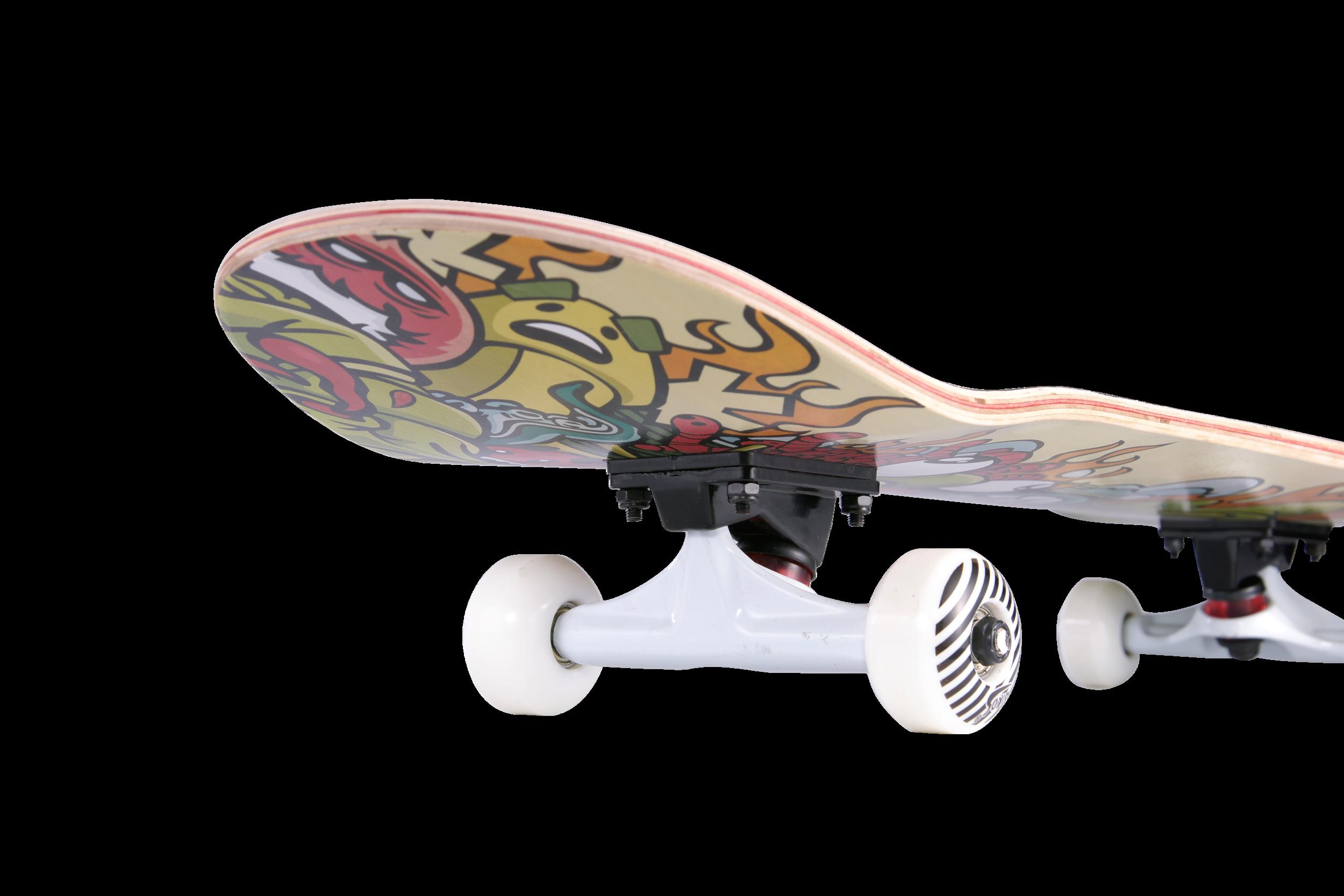 Wholesale & Oem Skateboards