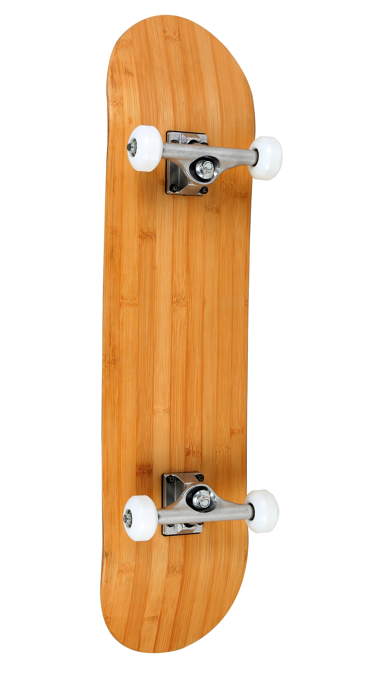 Promo Bamboo Skateboards