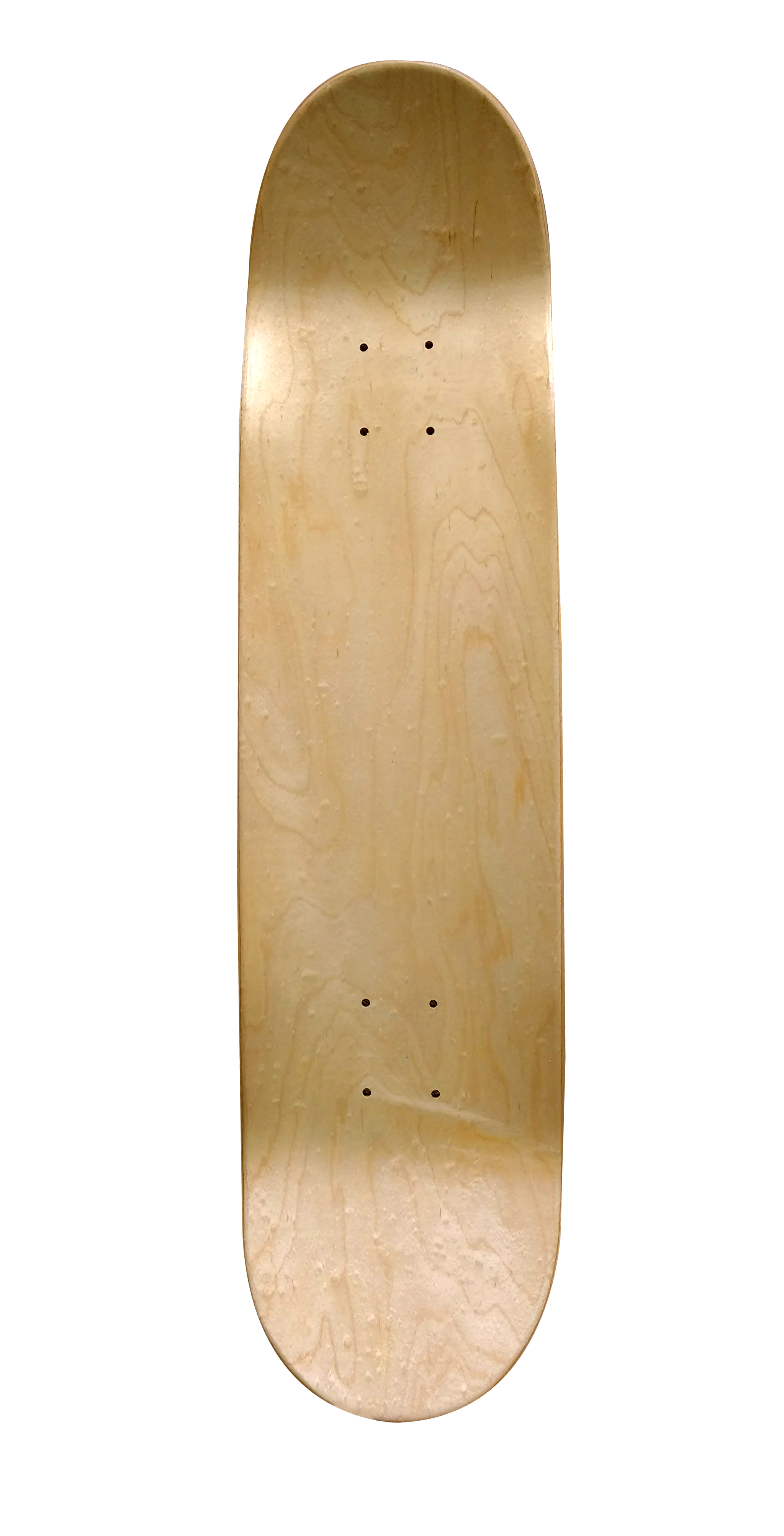 Wholesale & Oem Skateboard Decks