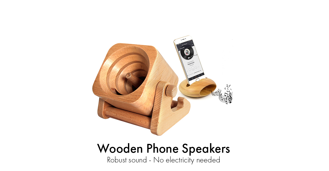 Wooden Speaker FOR HOME copy.jpg