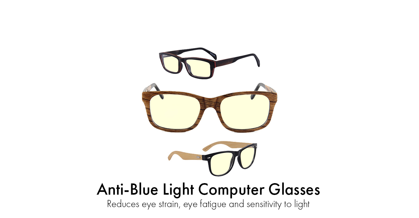 Computer Glasses Home Page.jpg