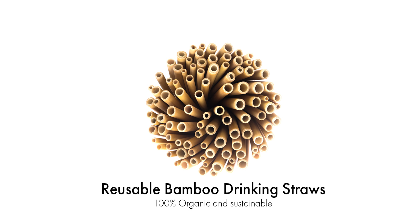 Bamboo Straws Home Page.jpg