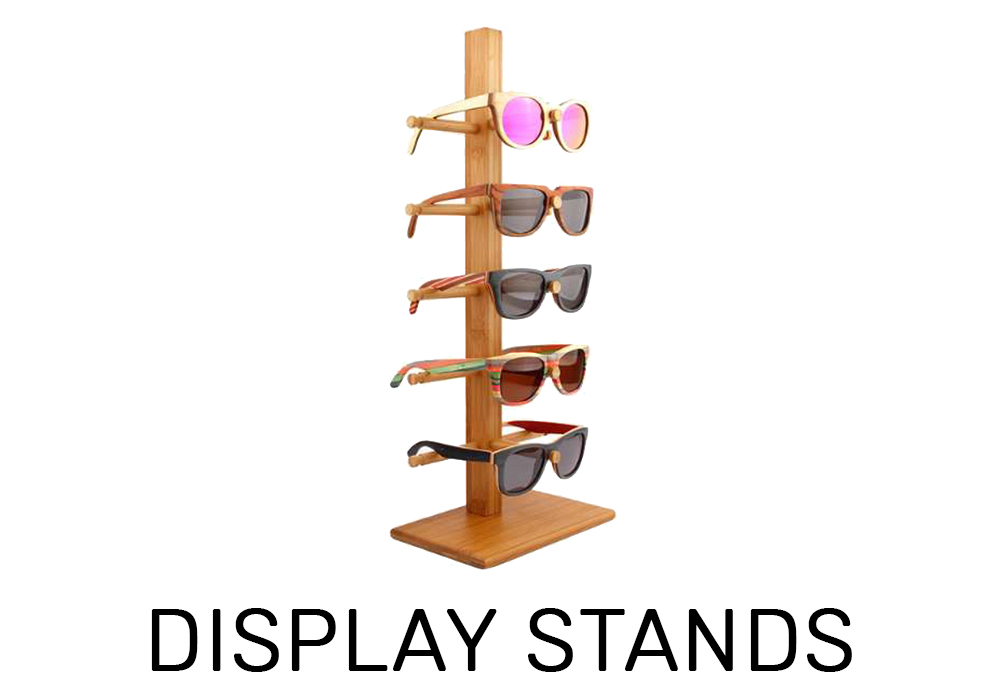 Display Stands Button Image.jpg
