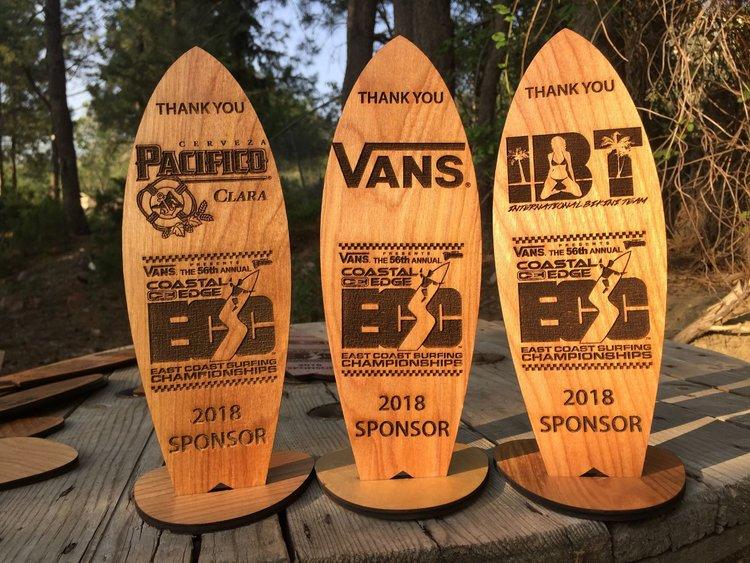 East+Coast+Surf+Sponsor+Trophies.jpeg