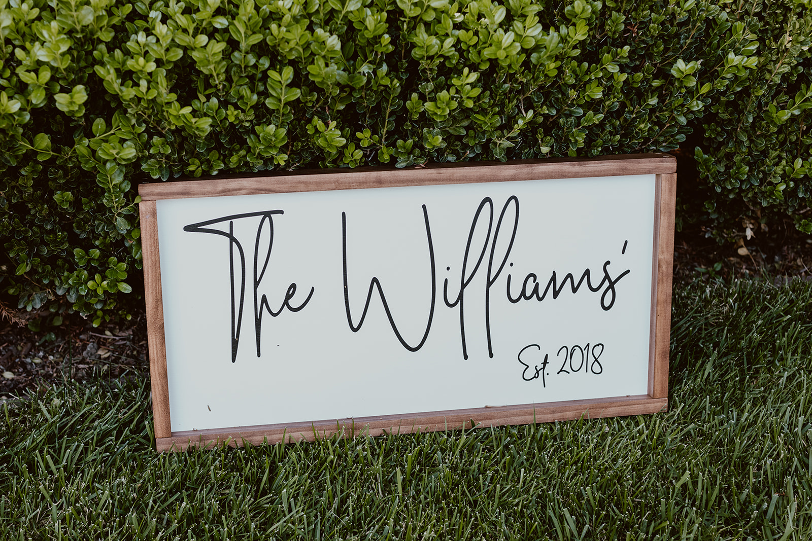 2018 06-09 Williams Wedding 00222.jpg