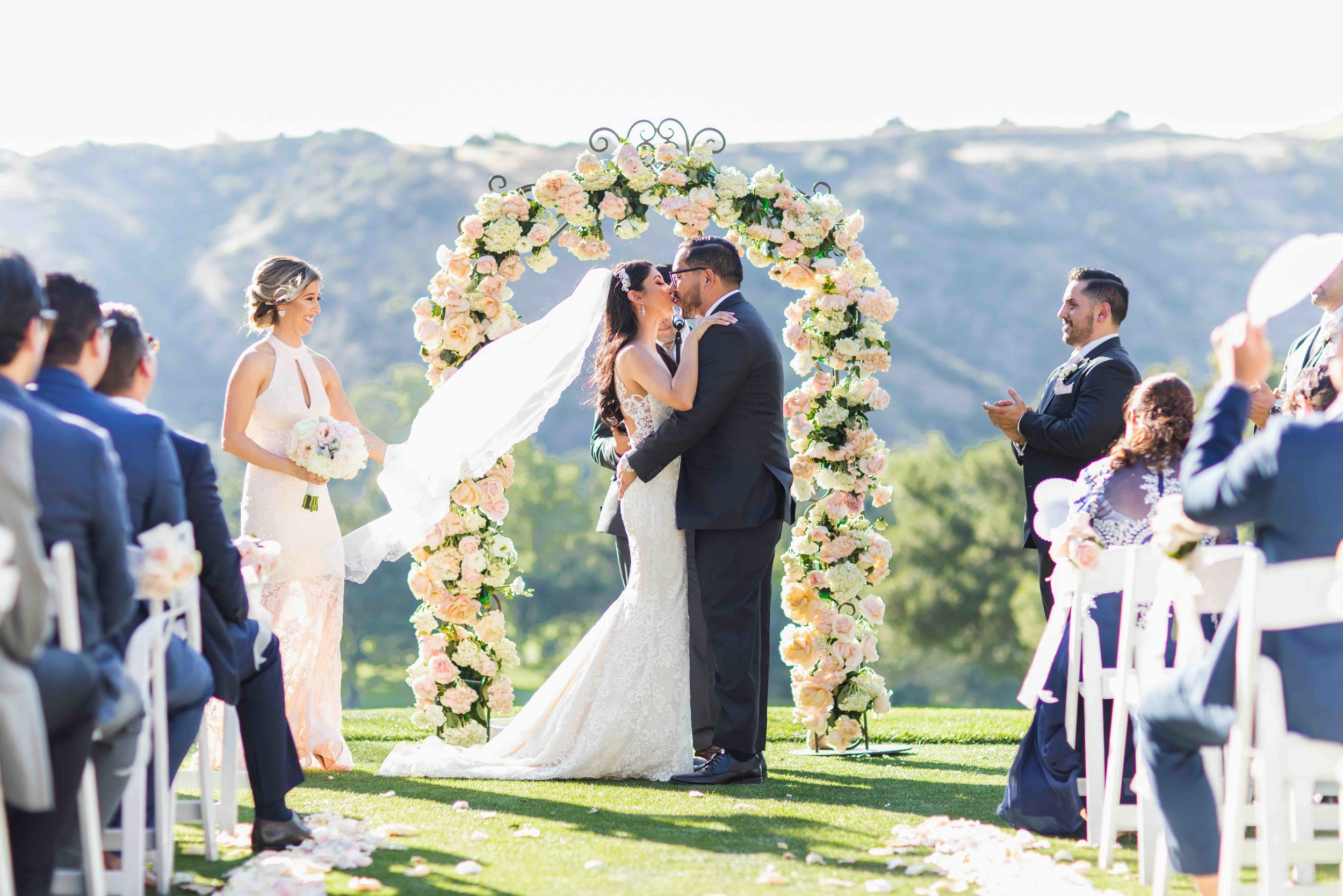 Mountain Gate Wedding Ceremony134.jpg