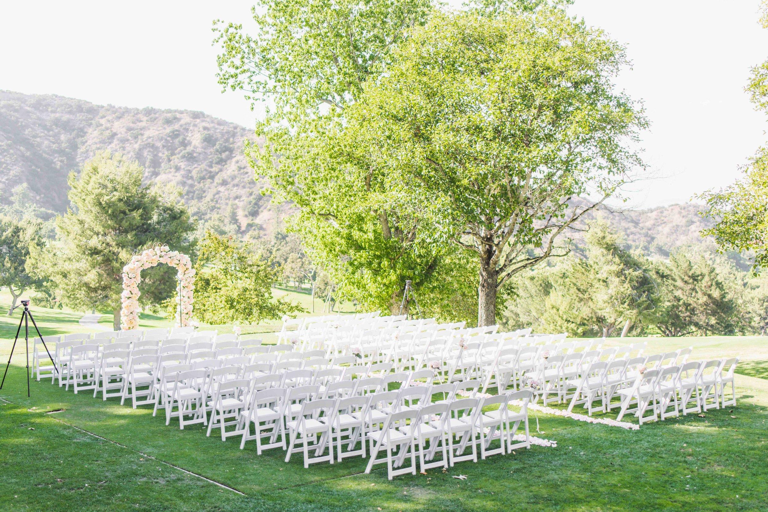 Mountain Gate Wedding Ceremony008.jpg
