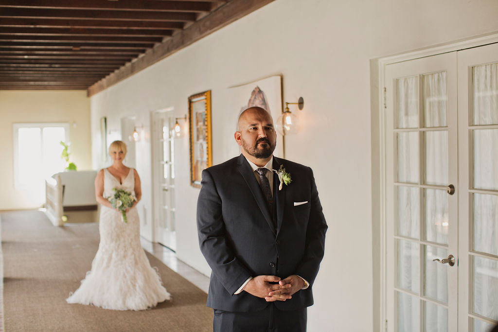 dawn_brandon_wedding_08252018_0063.jpg