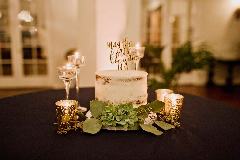 dawn_brandon_wedding_08252018_0374.jpg