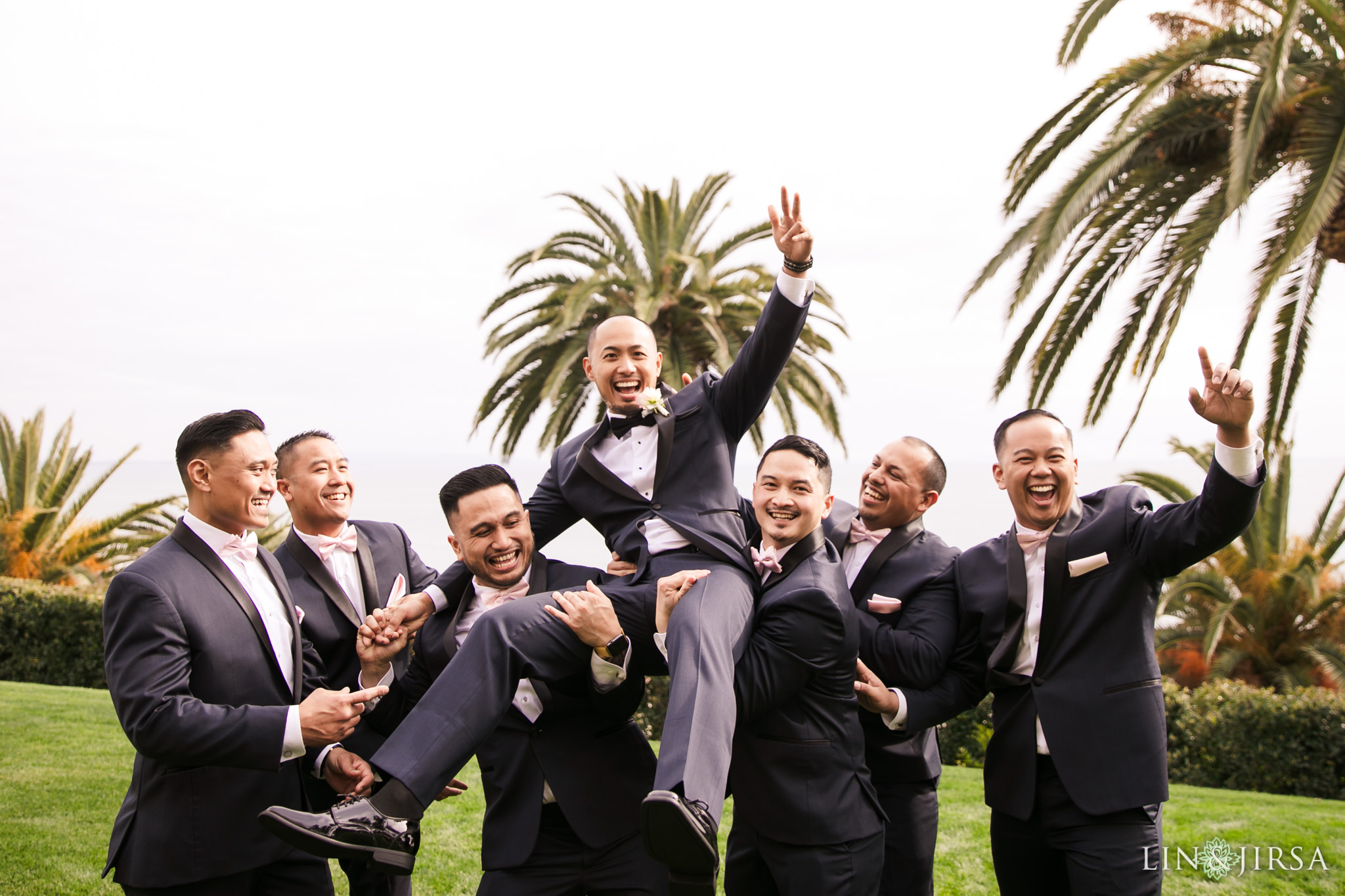 12-Bel-Air-Bay-Club-Pacific-Palisades-Wedding-Photography.jpg