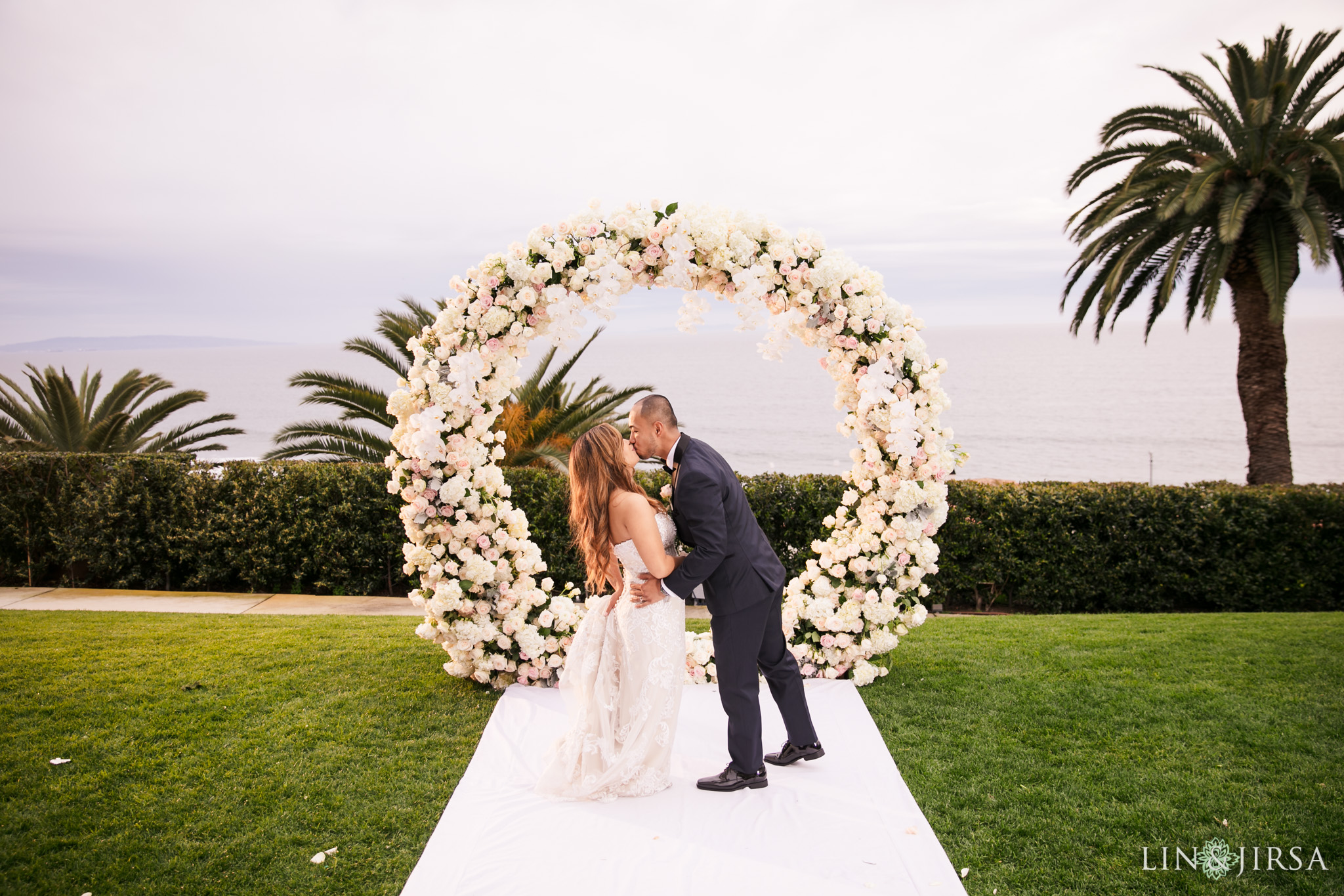 16-Bel-Air-Bay-Club-Pacific-Palisades-Wedding-Photography.jpg
