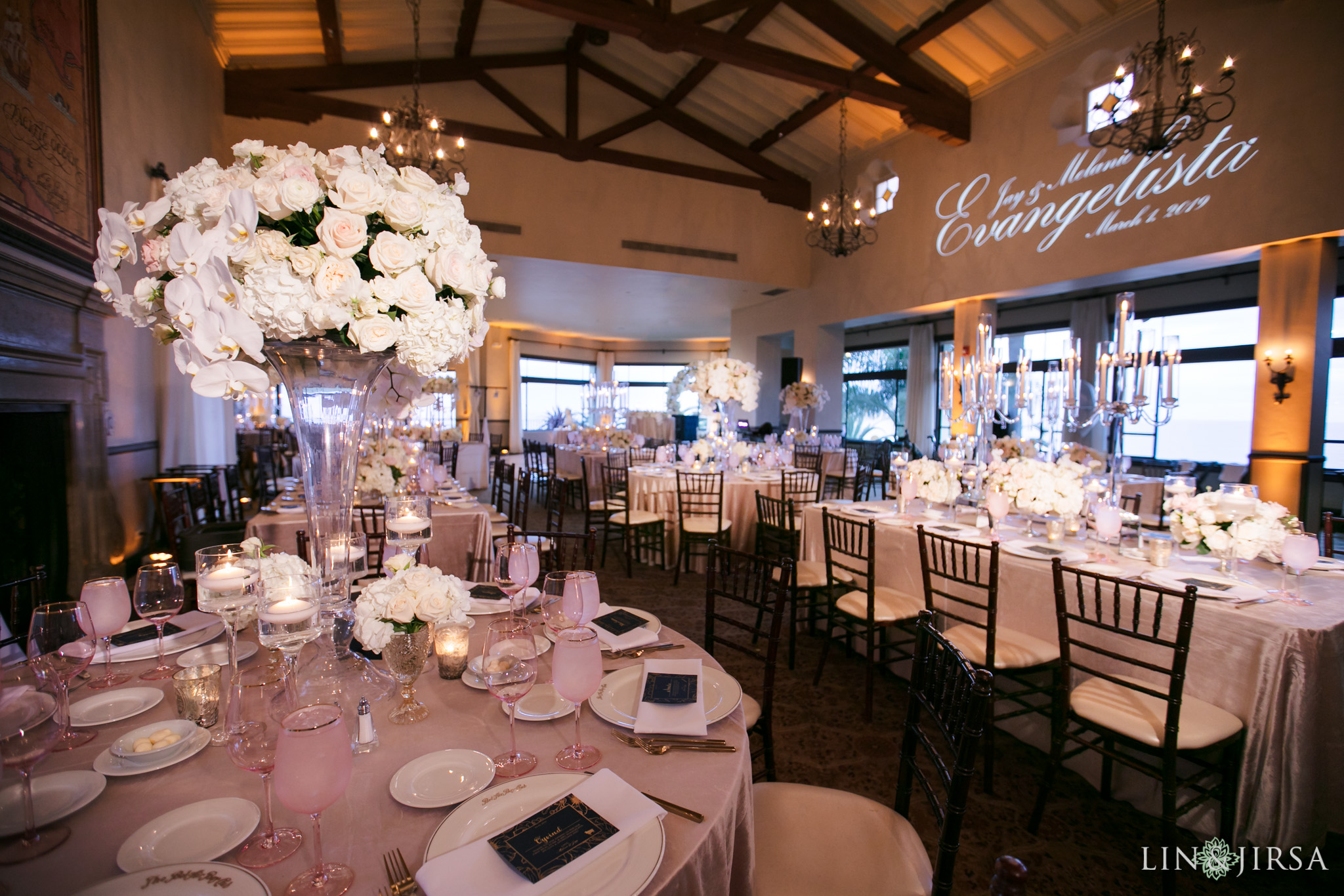 23-Bel-Air-Bay-Club-Pacific-Palisades-Wedding-Photography.jpg