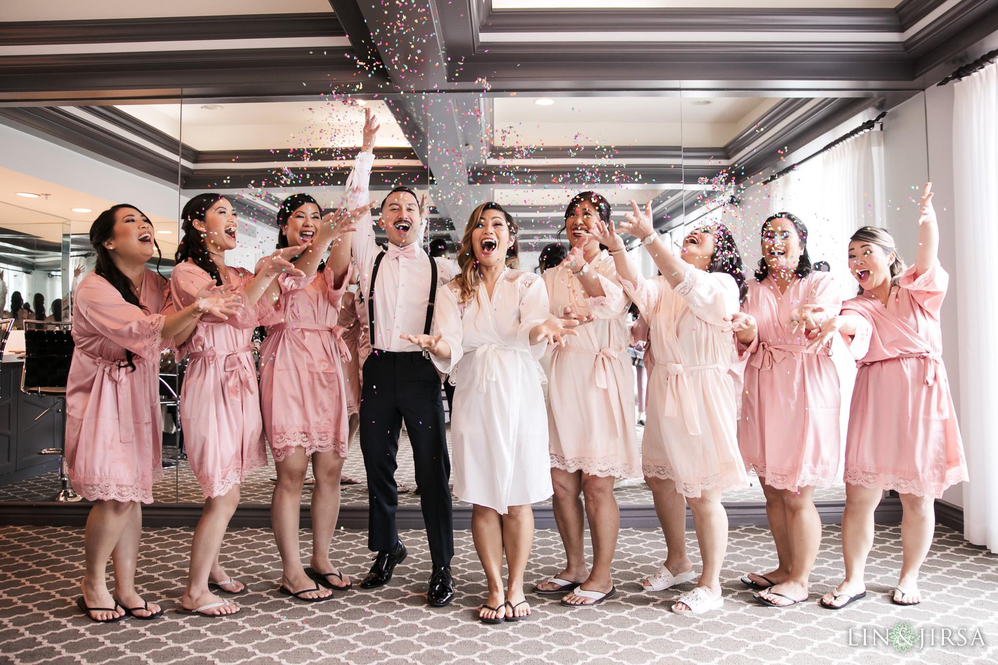 04-Bel-Air-Bay-Club-Pacific-Palisades-Wedding-Photography.jpg