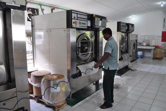 washing 01.jpg