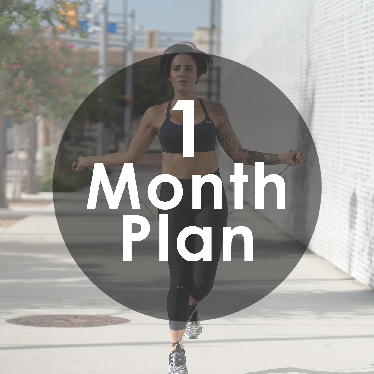 • MOST POPULAR PLAN    30 Day Workout Plan  Intake Questionnaire  Macro Assistance - Nutritional Guidance (Vegan/vegetarian friendly)  BreastFeed/Nurturing Friendly  Weekly Check Ins  Email access for questions