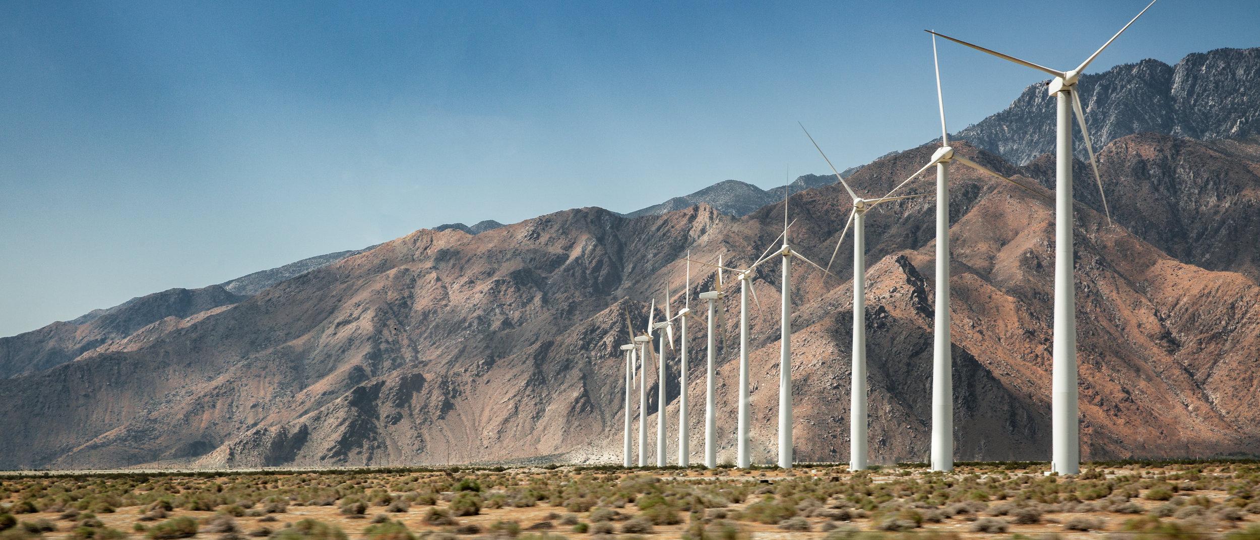 Windmills-5.jpg