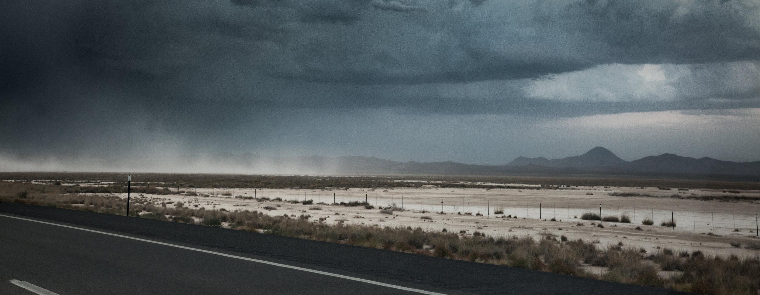 Roadtrip-5.jpg