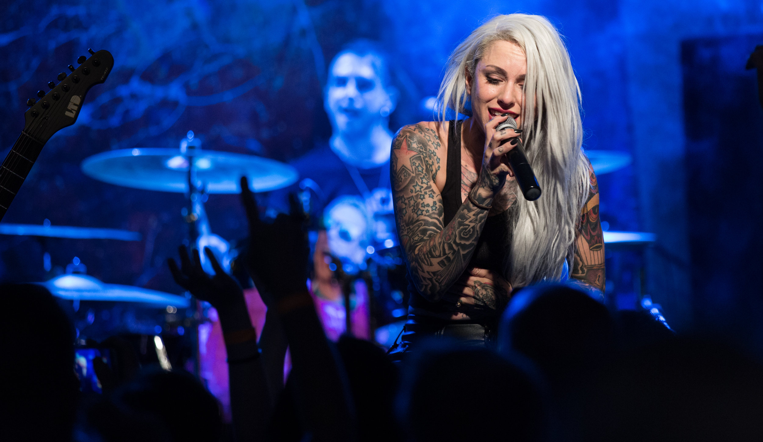StitchedUpHeart-1.jpg