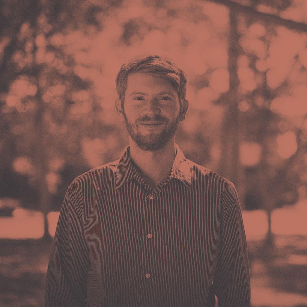 Brett McCracken | Author/Editor/Speaker, The Gospel Coalition
