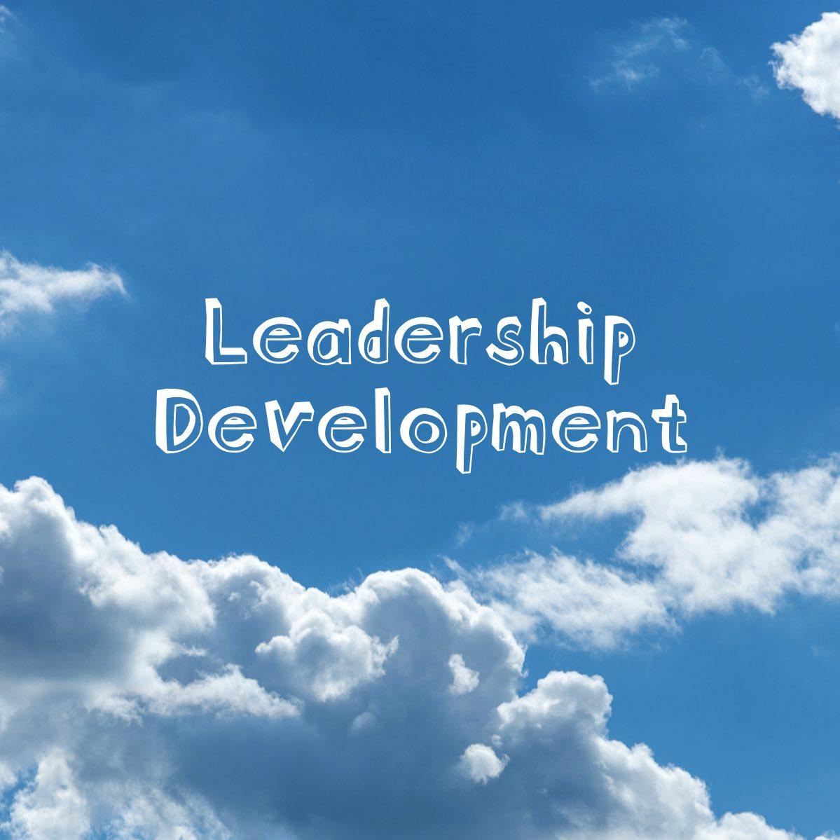 leadership tile.jpeg