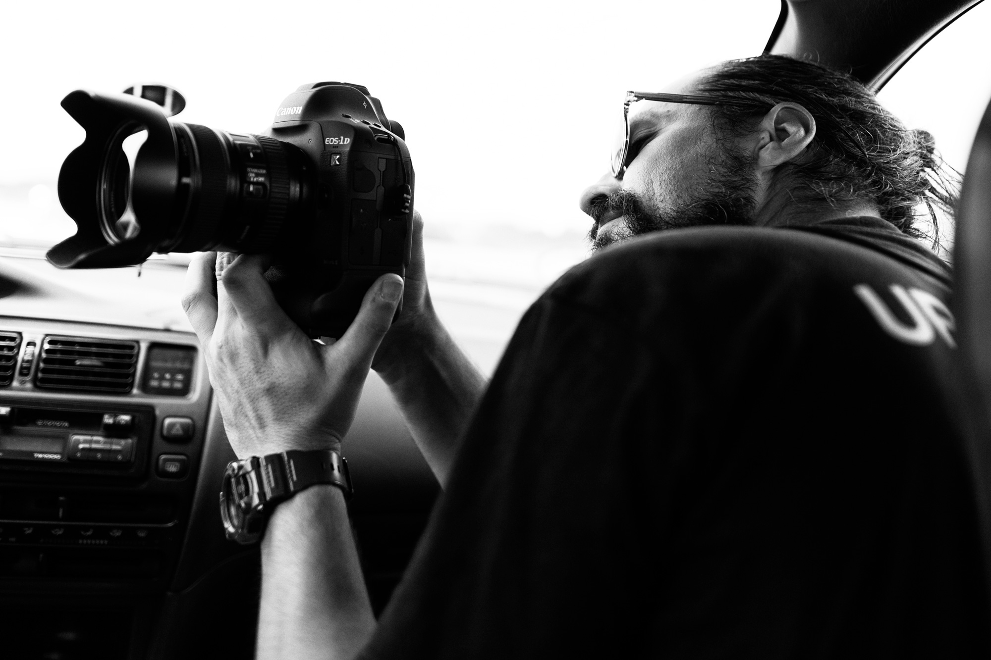 IMG_8930_Me_filming_small.jpg