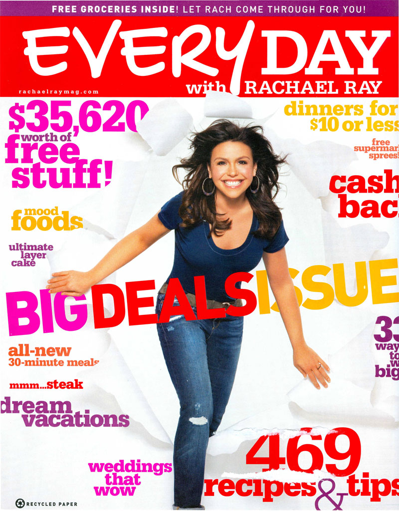 RACHEL.READERSDIGEST1.jpg