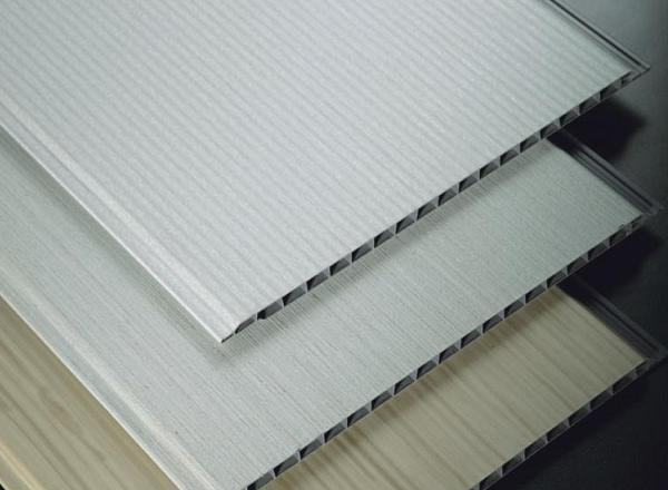 Laminating Picture2 - cropped 600 x 440.jpg