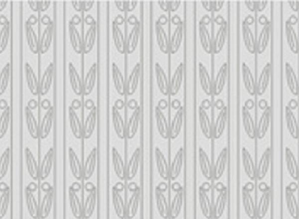 Metal Hot Stamping 2011070715024423284 - cropped 600 x 440.jpg