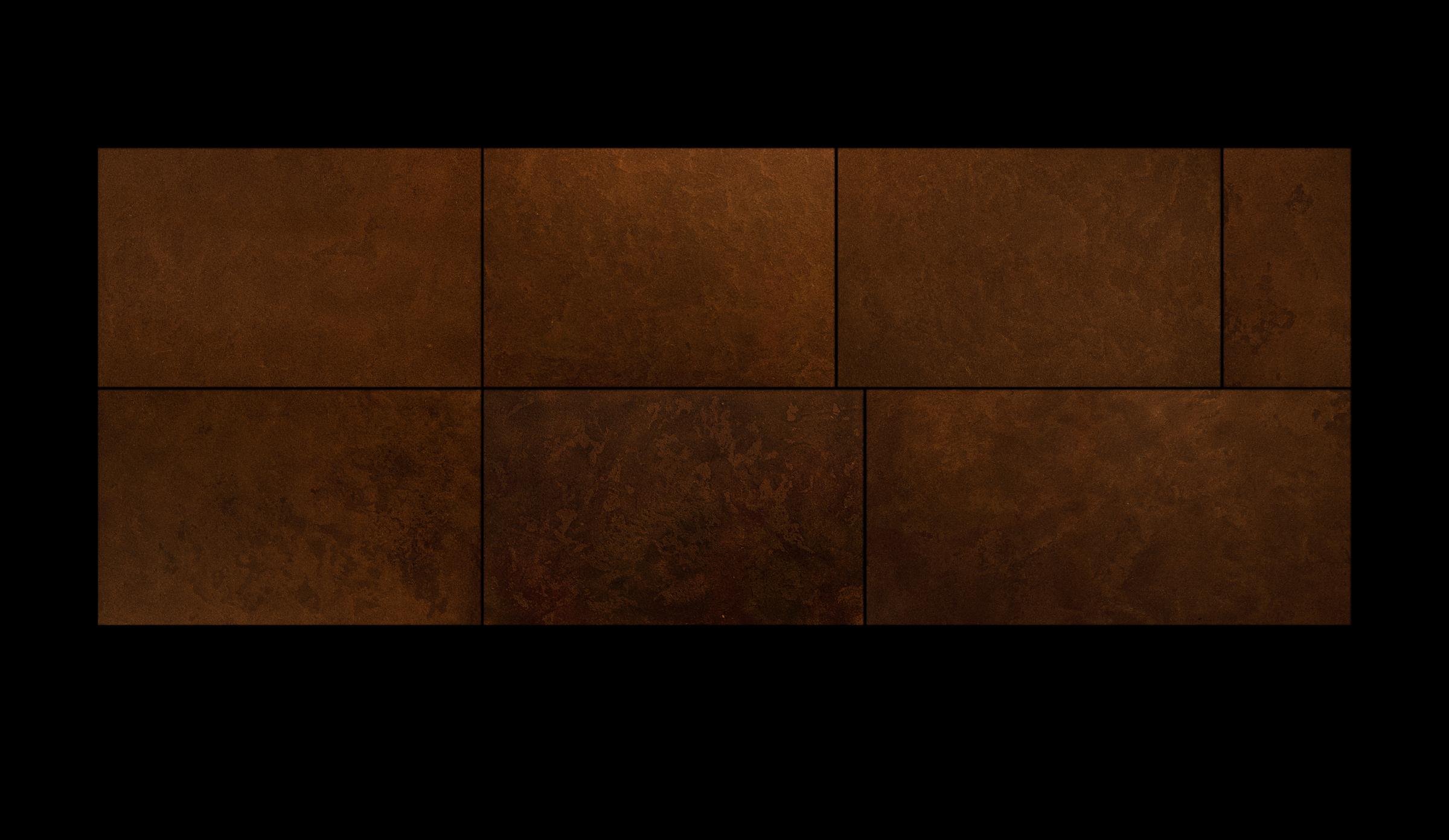 Peat-Plaster-Panels-pic-2.jpg