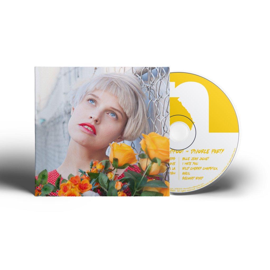 RTF-DivorceParty-CD_1024x1024.jpg