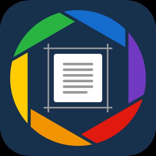 Paperlogix-800.png