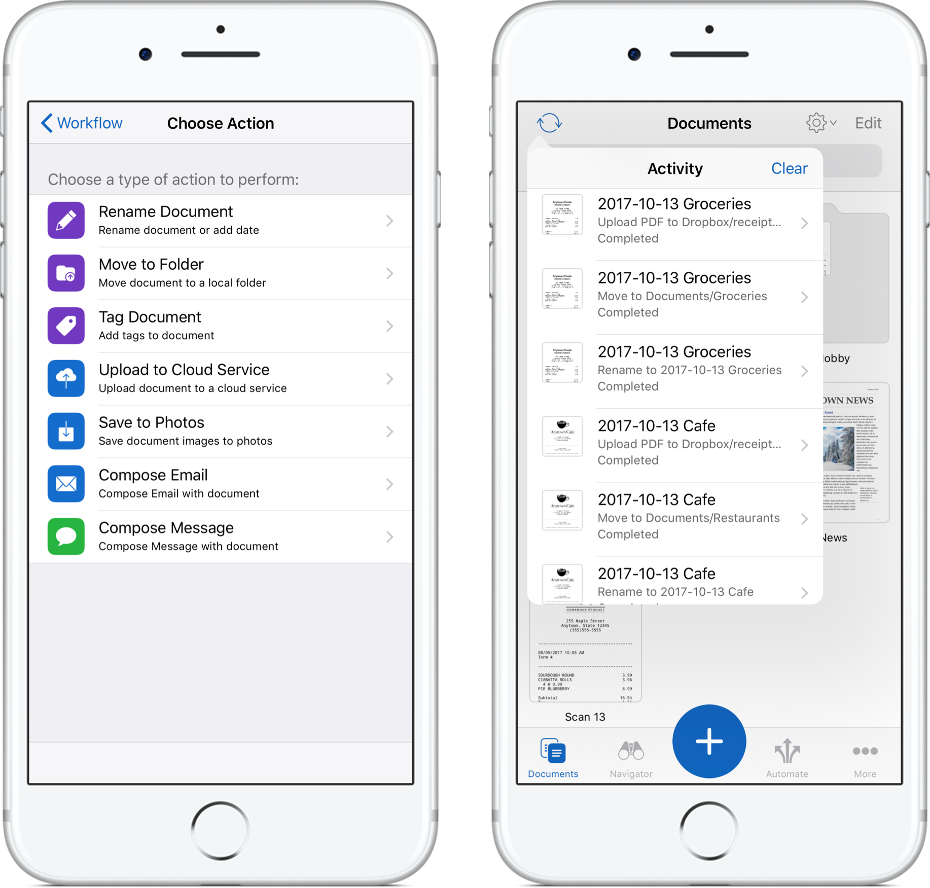 Paperlogix-Phone-Actions.png