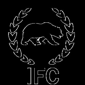 ifc4.png