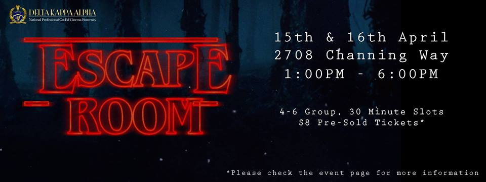 escape room spring 2017.jpg