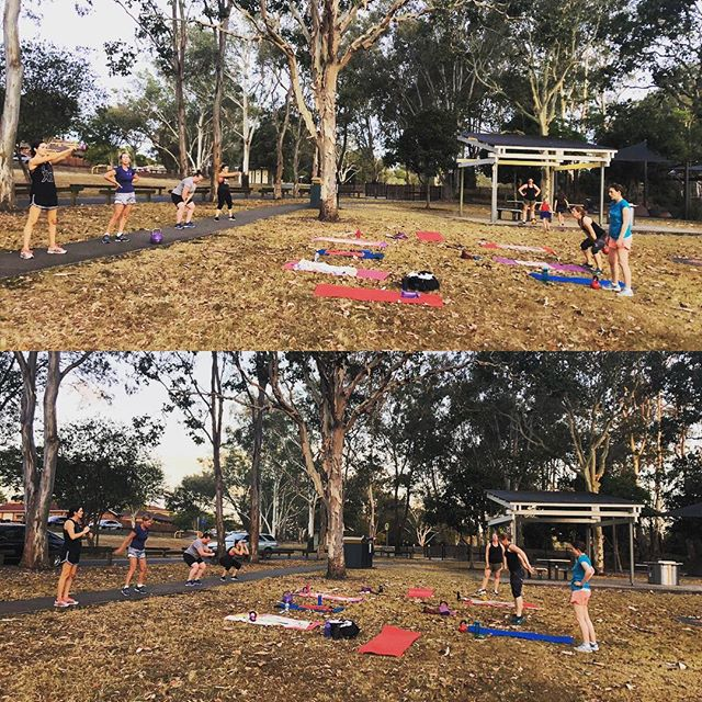 Tabata Partner work🙌🏼💦 20sec on, 20sec rest alternating with your partner for 6 rounds each! The following moves-squat jumps, KB squat to upright row, butterfly sit ups, KB swings, mountain climbers, Russian twists, push up, lunge jumps💪🏼💪🏼💪🏼💪🏼