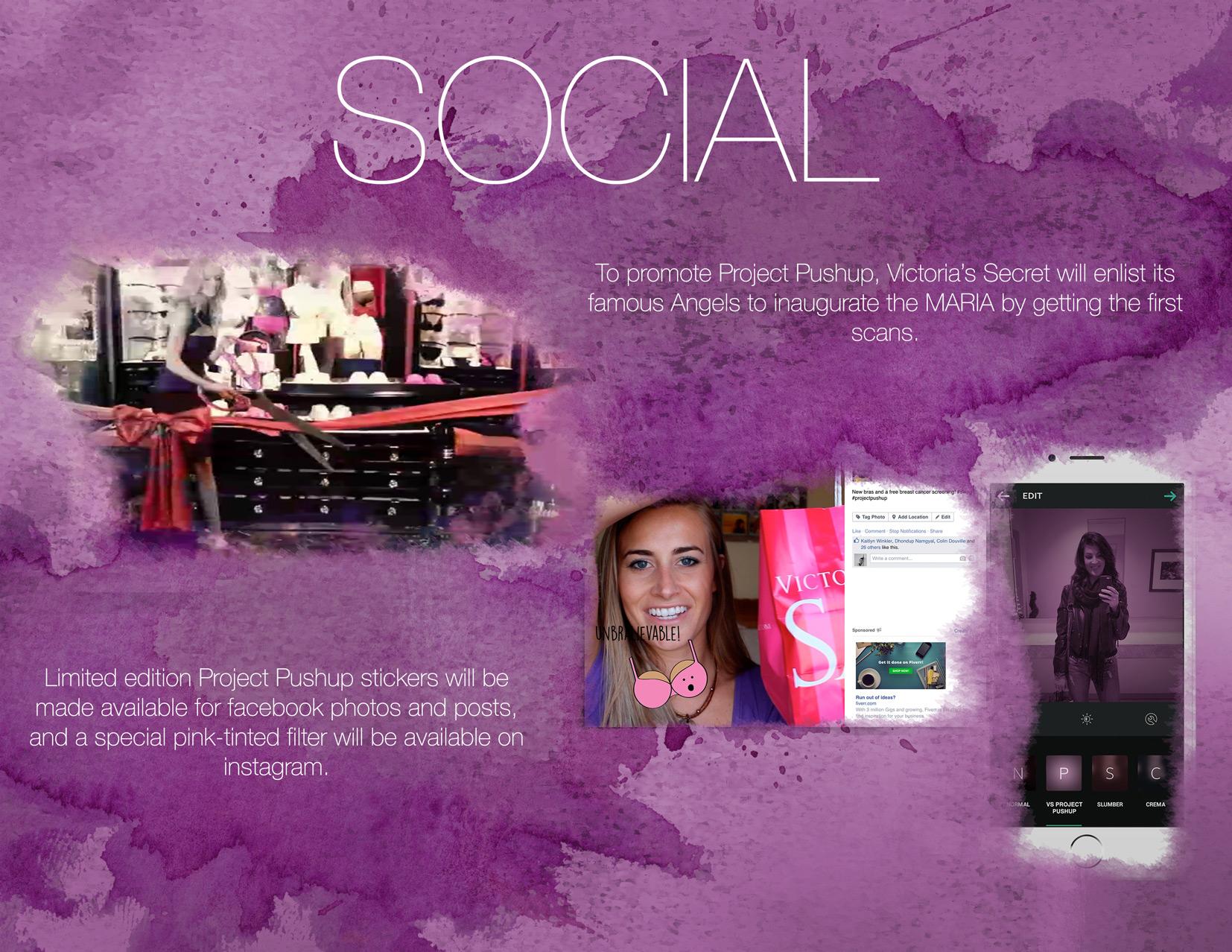 board_4_social_small.jpg