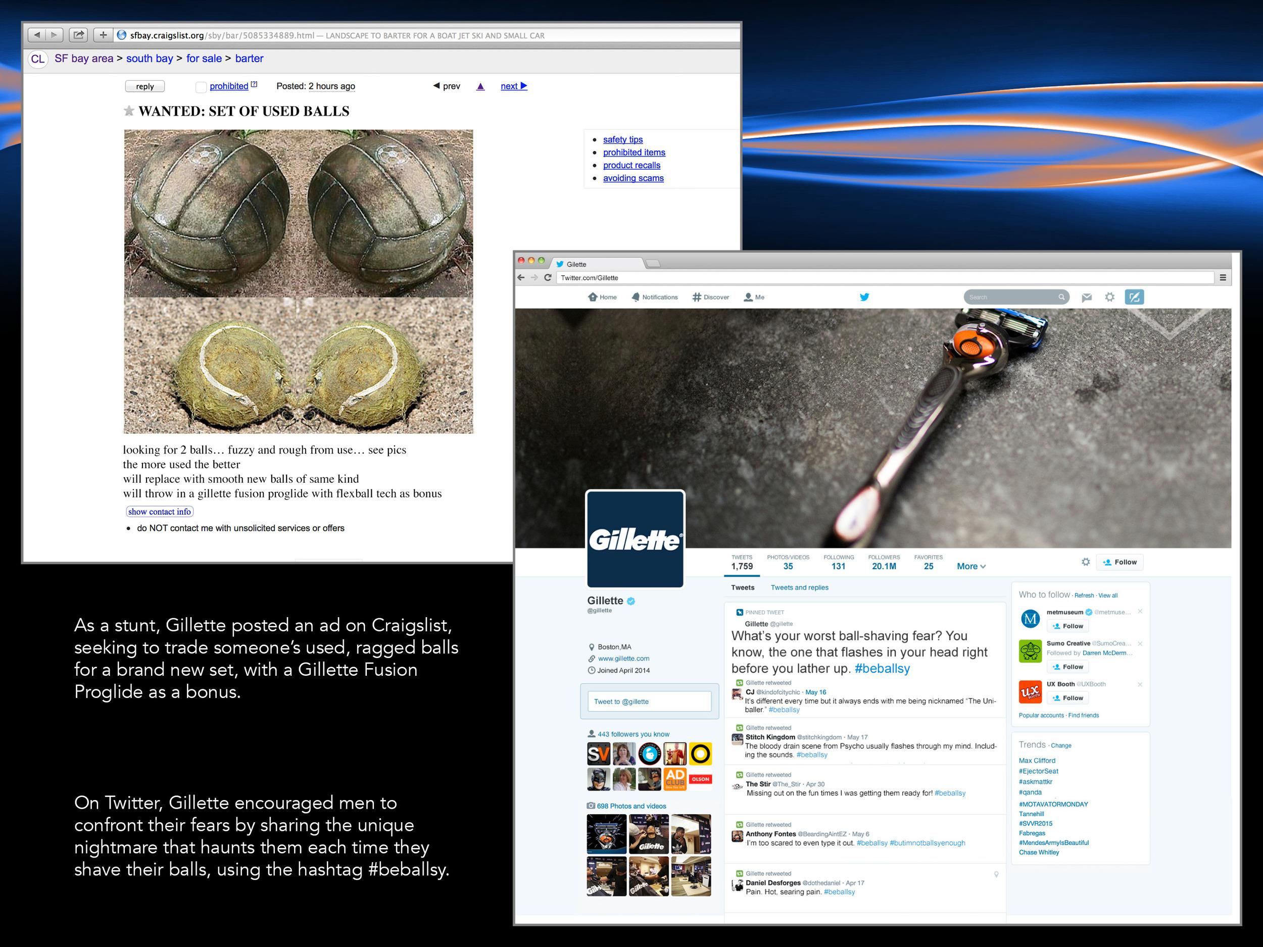 Gillette_boards5.jpg