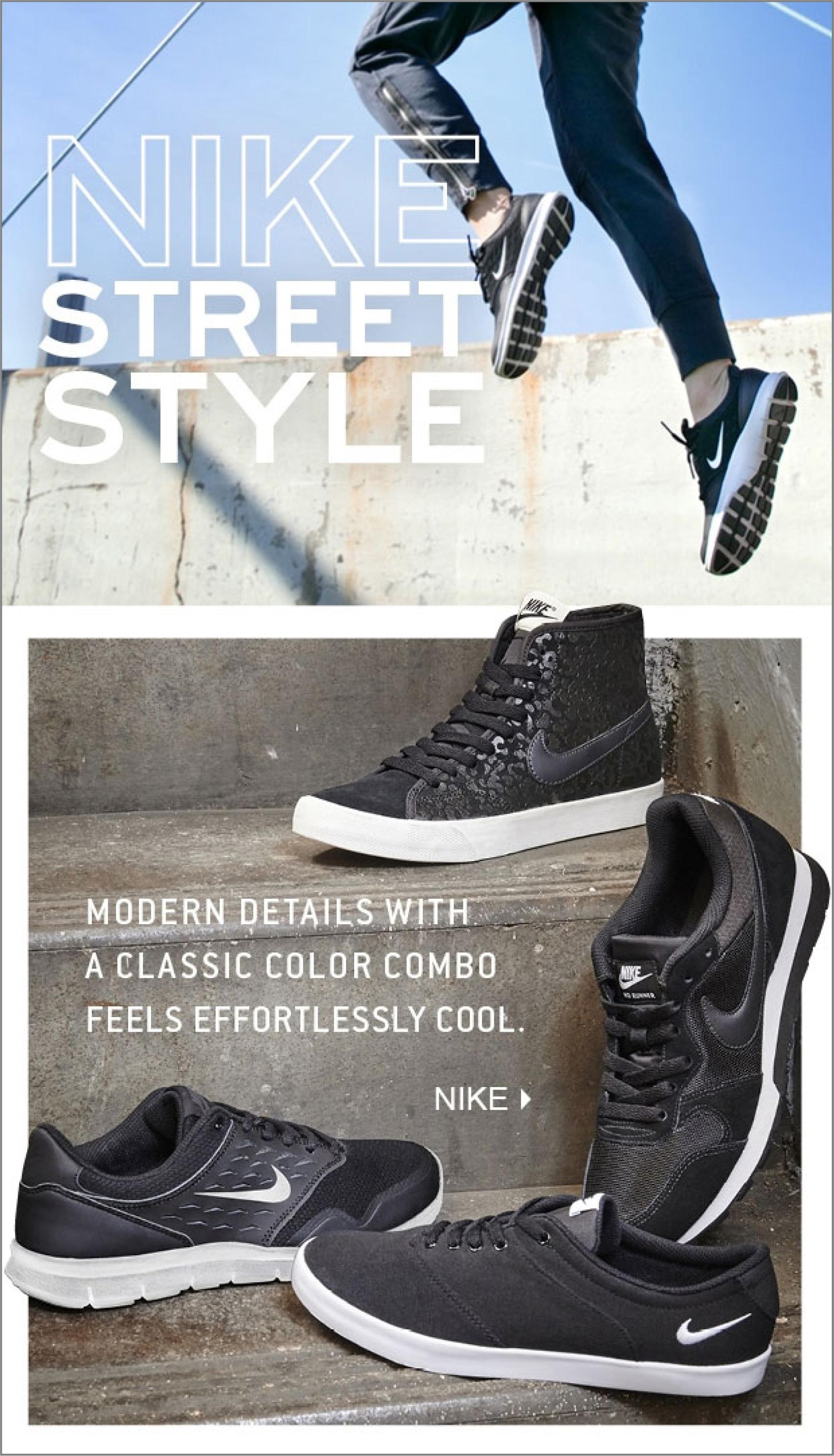 DSW_Nike.jpg