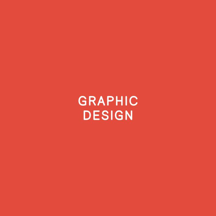 services_squares-1.jpg