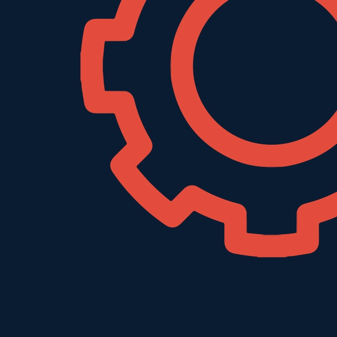 services_squares-6.jpg