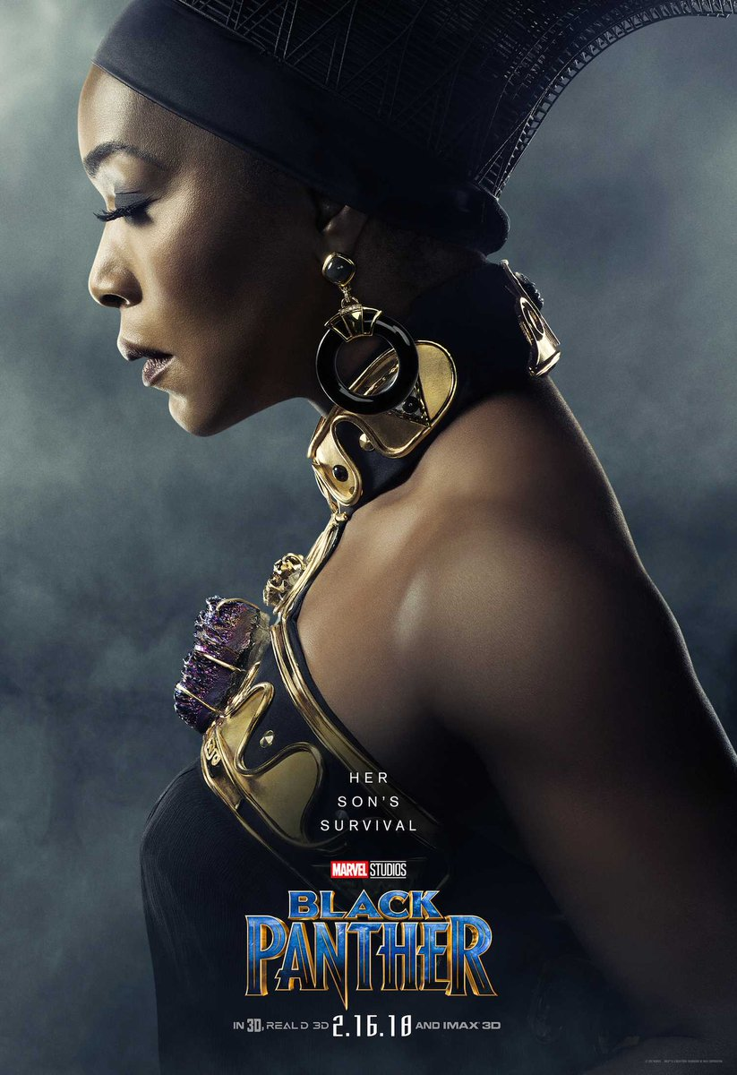 official-black-panther-poster-angela-bassett.jpg