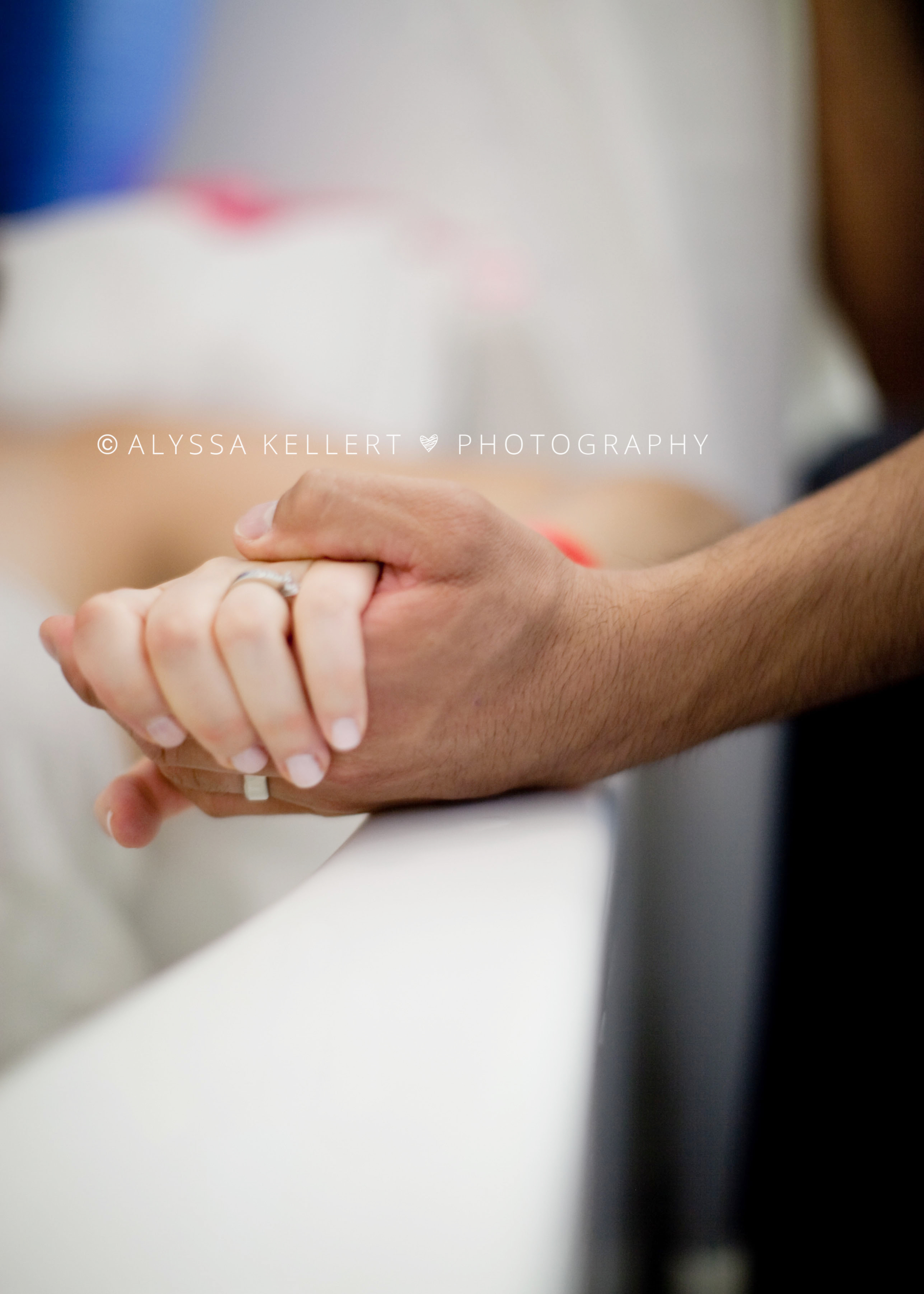 labour-birth-story-peace-arch-hospital-photography