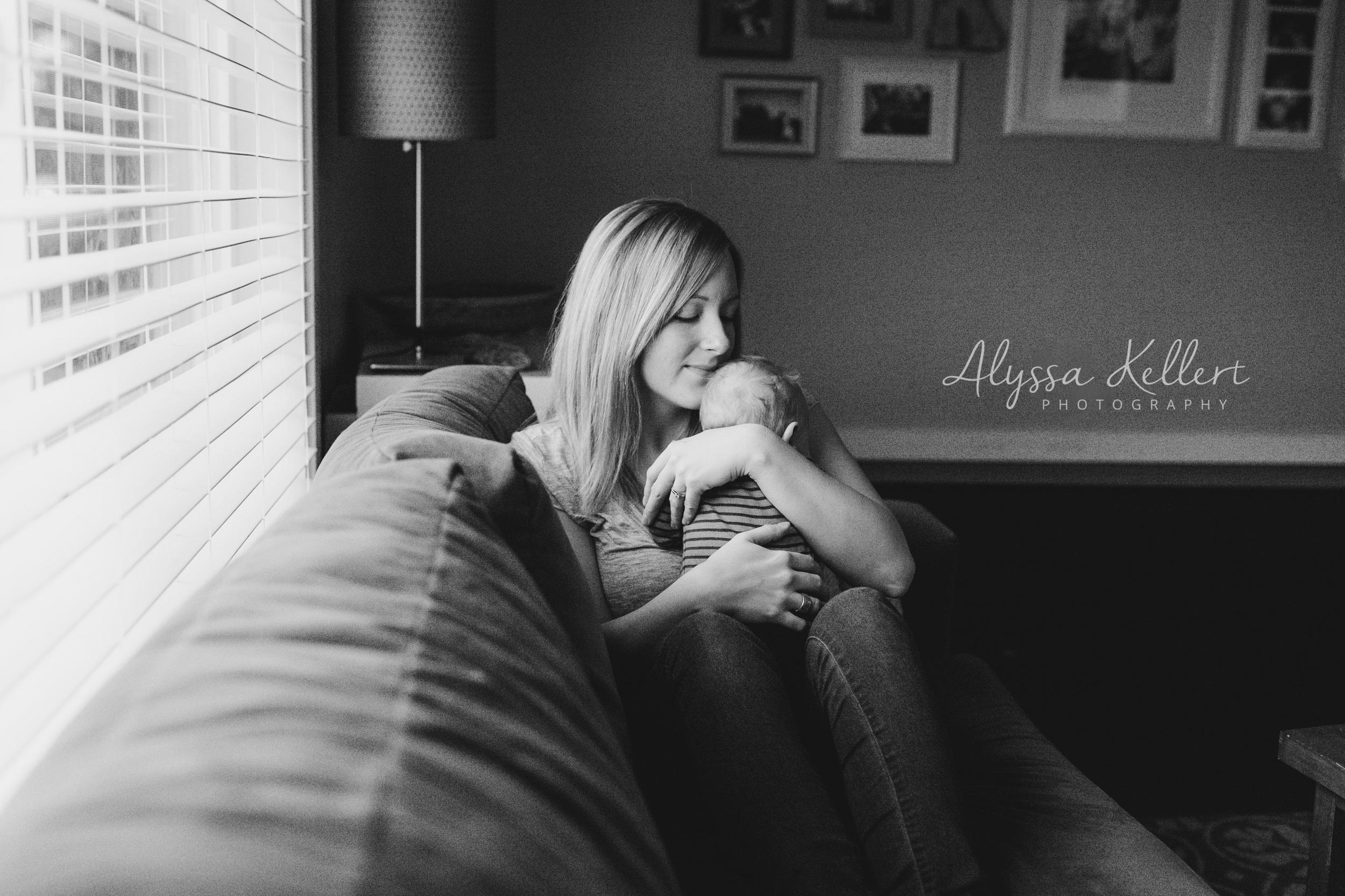 self-portrait-of-motherhood-vancouver-bc