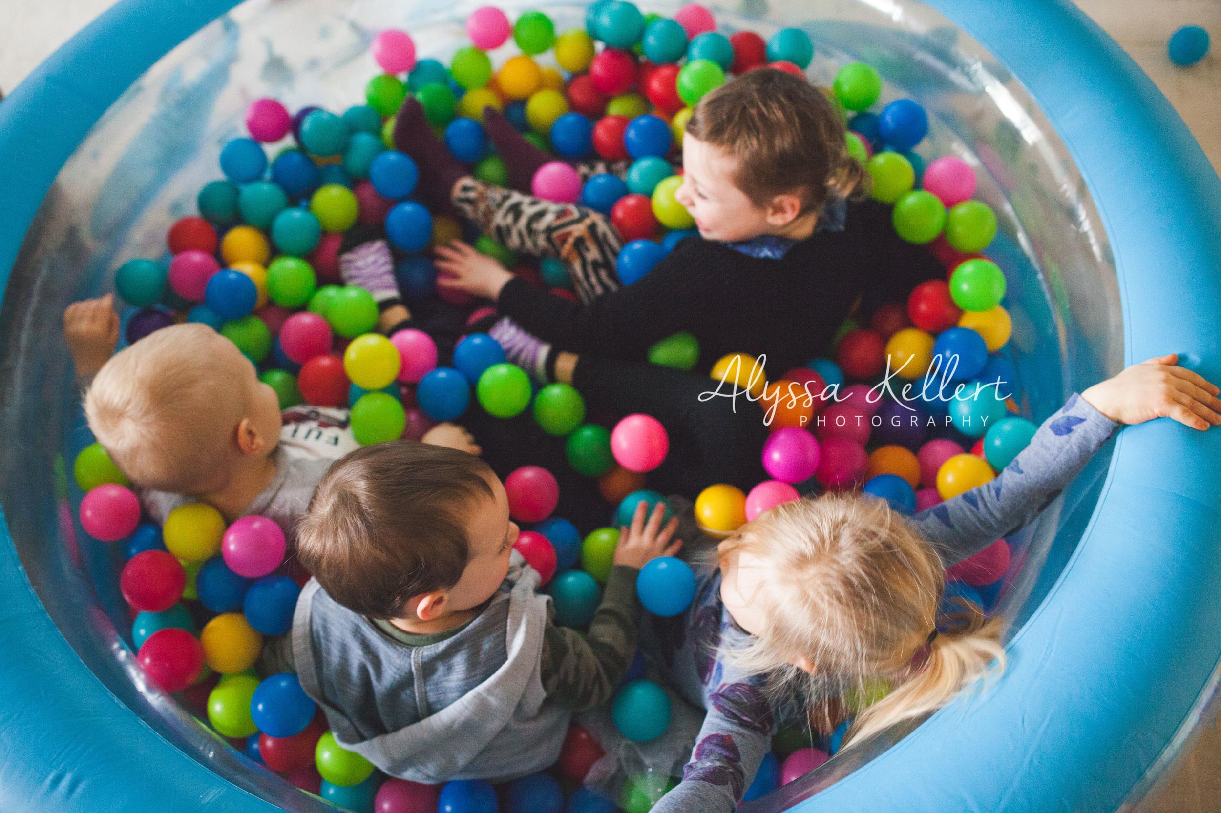 ball-pit-kids