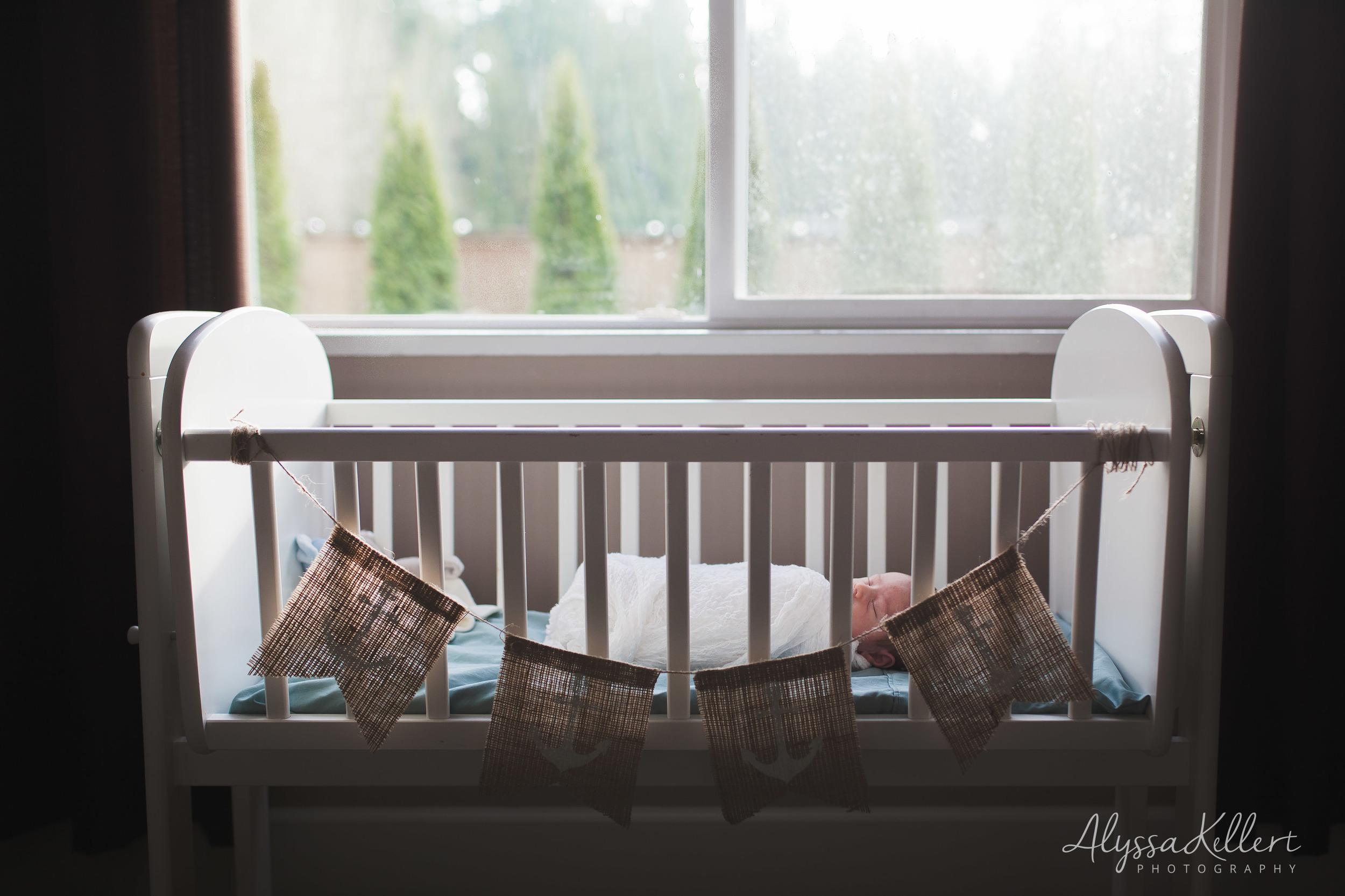 newborn-baby-boy-coquitlam-photography-photographer