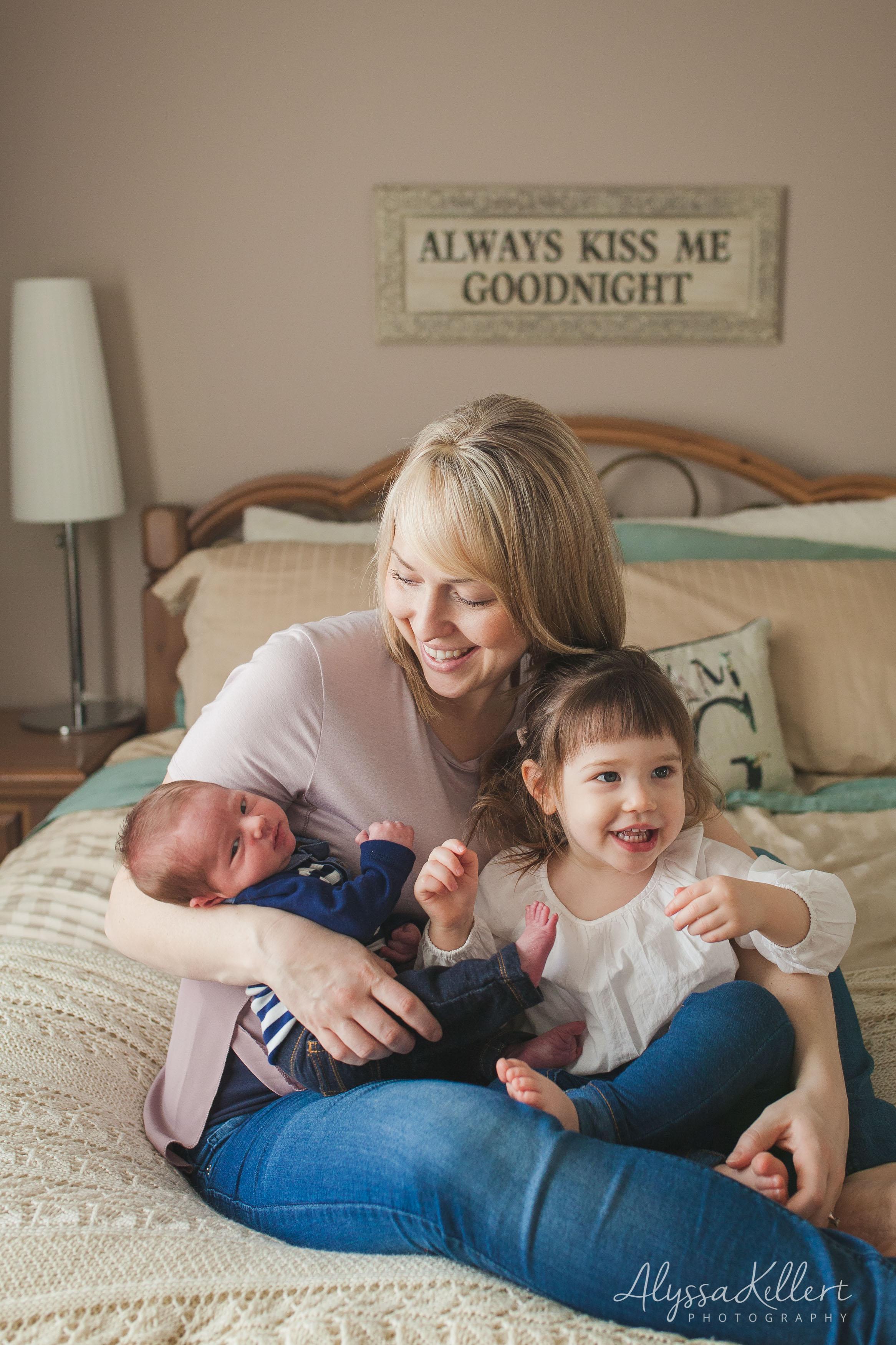 newborn-baby-boy-coquitlam-photography-photographer-mom-kids-family