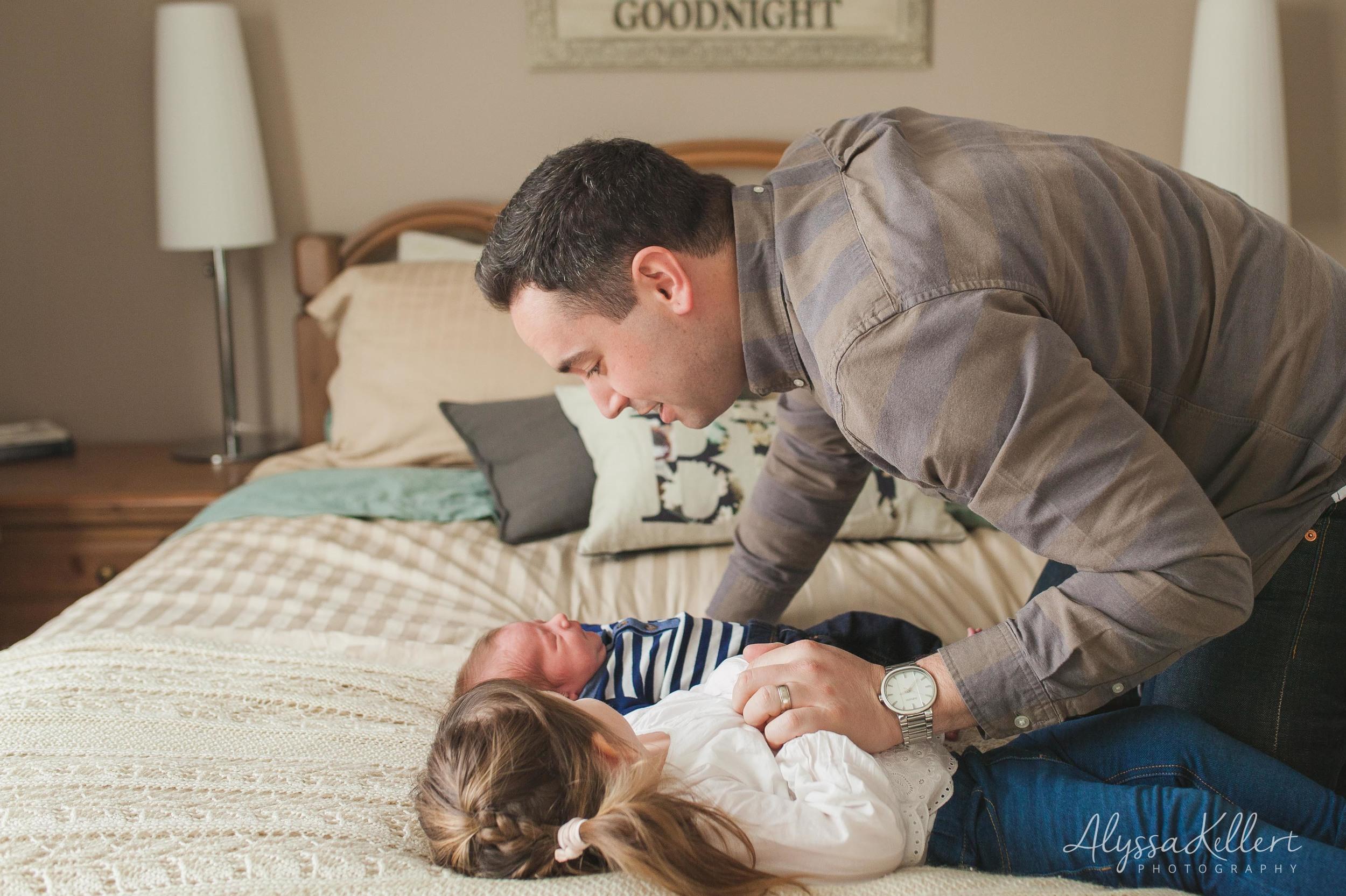 newborn-baby-boy-coquitlam-photography-photographer-dad-kids-family