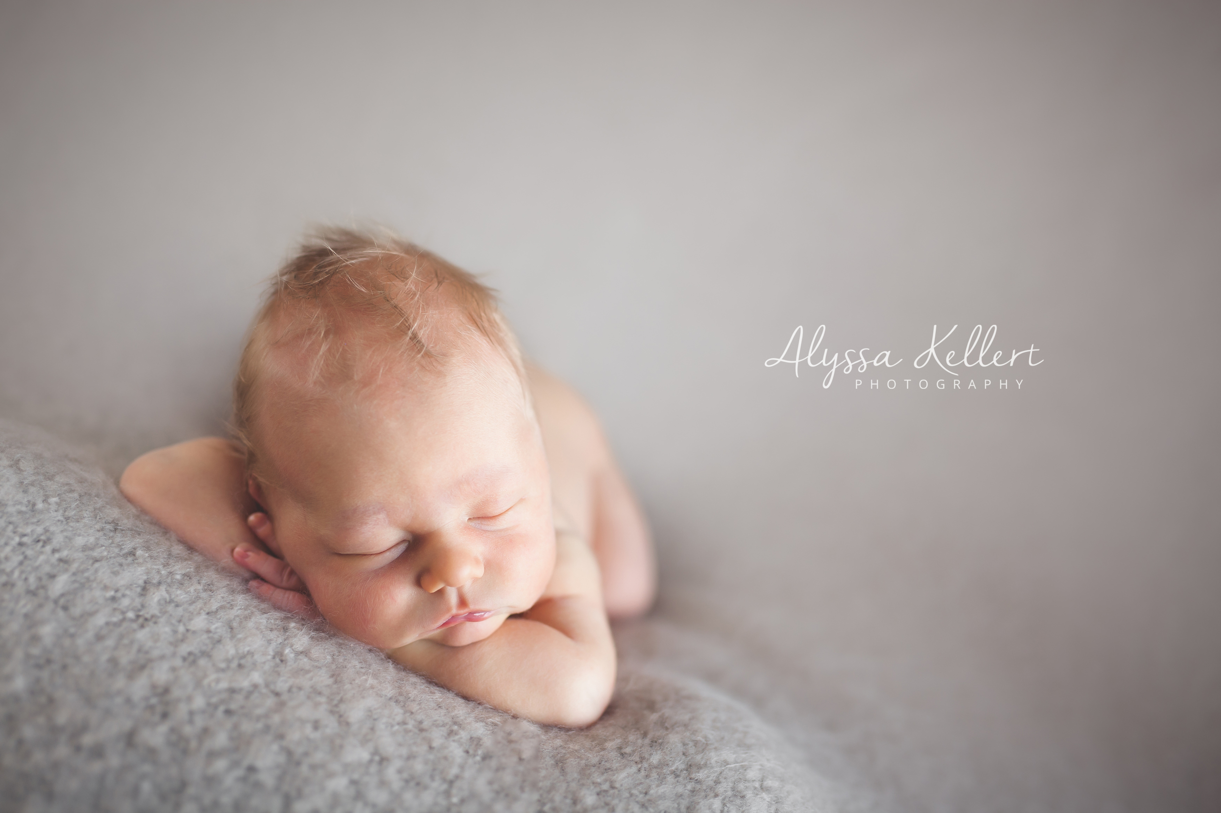 Photo by: Alyssa Kellert Photography