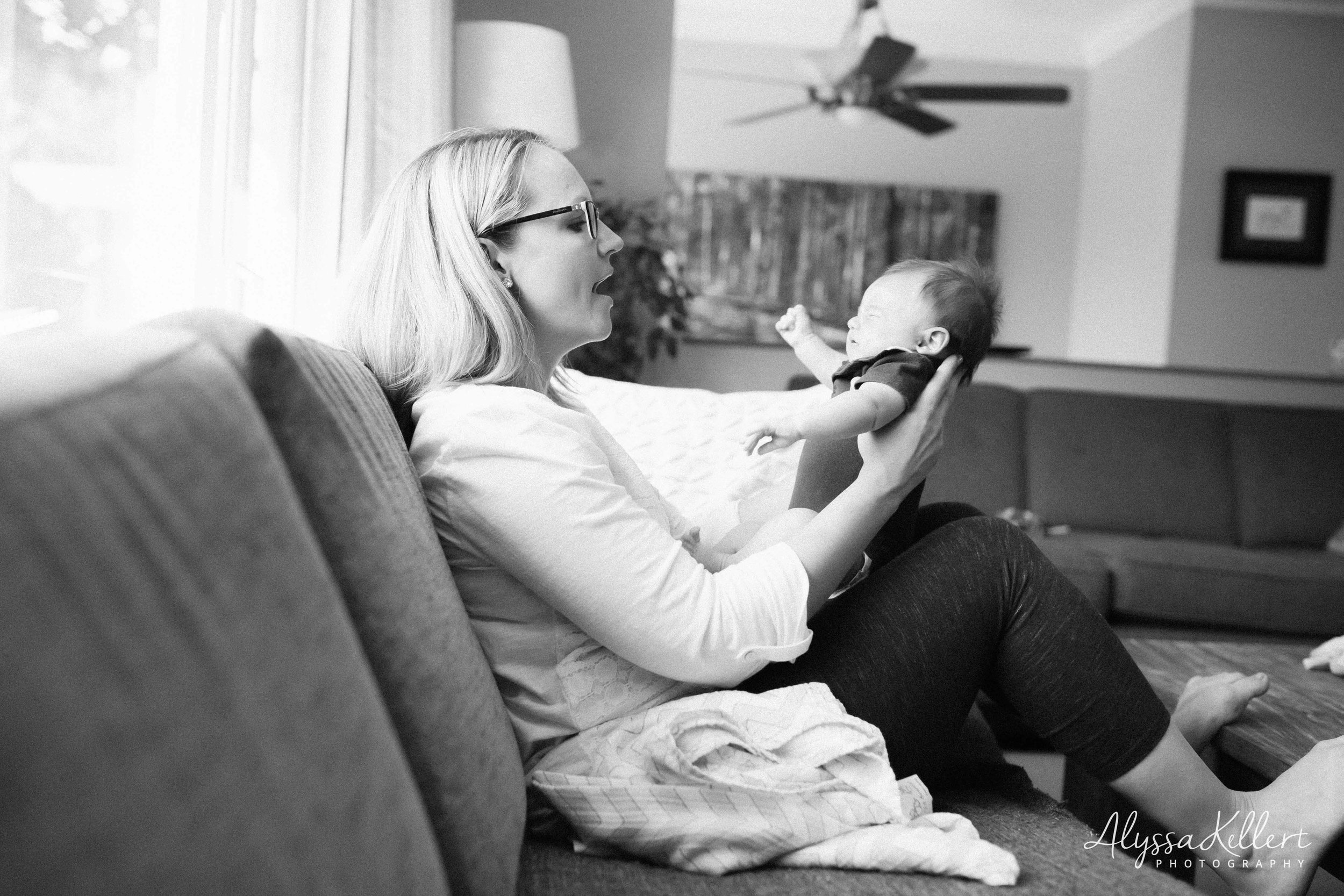 documentary-photography-vancouver-session-newborn